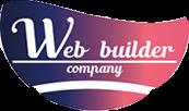 Logo- Web Builder Company